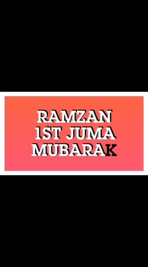 #islamic #islamic