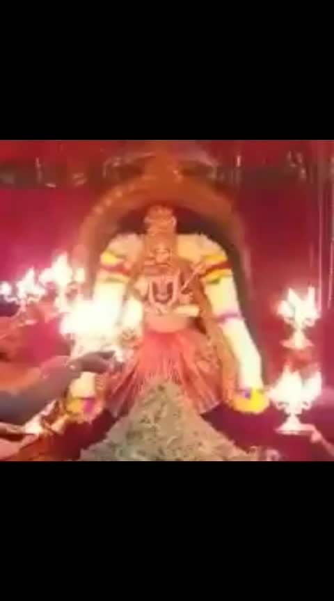 #tamilgod #india-proud #tamilnadu