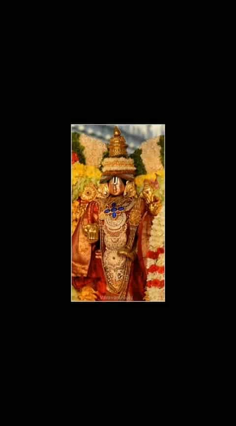 #om#tamilgod