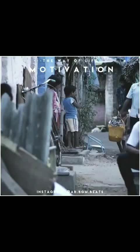 #roposomotivation #motivational #roposo @roposotalks