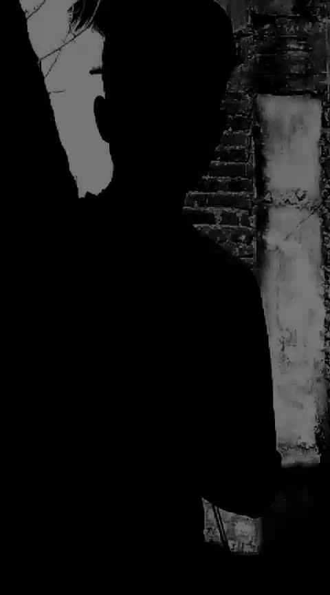 be alone 😶😓#roposostars #roposofeeling #roposostar #roposocamera