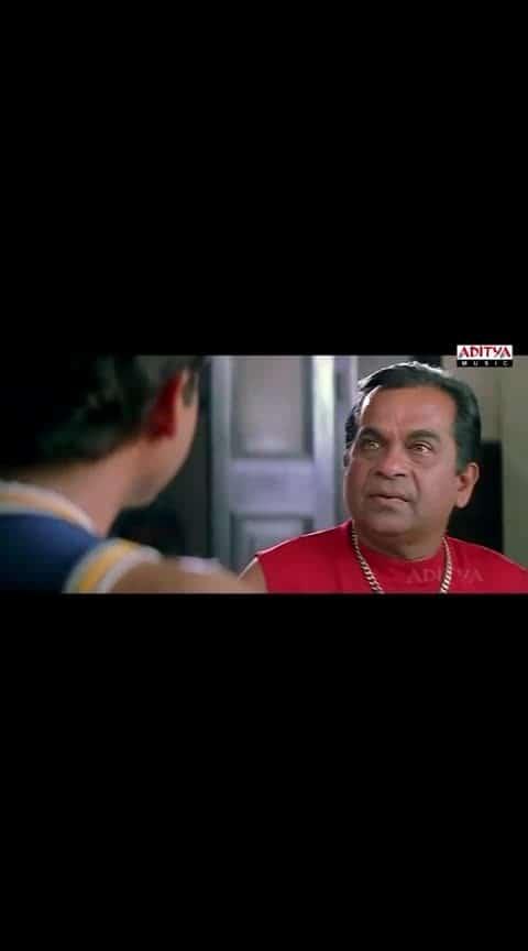 thum andhar chalo😜😂😂#brahmicomedy