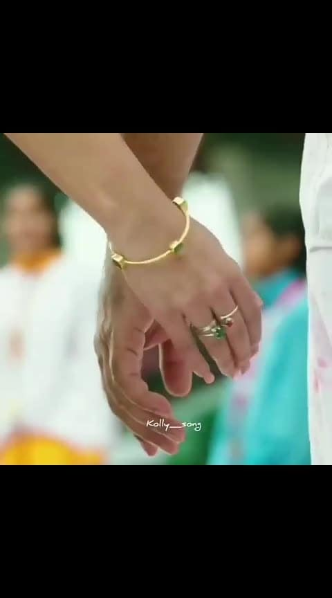 nayantharaofficial . #thalapathyhari #tamilactress #tamilheroine #ajithfans #ajithkumar #actorvijay #thalapathy63 #thala #viswasam #nayanthara #ladysuperstar #nayan