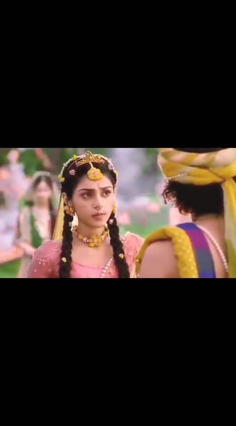 #radheradhe #radhekrishna #krishna #radhekrishna #radhe