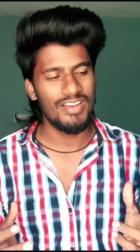 love mood 🤣😘 #nareshkarthik #tamil #roposo-tamil #love #chennai #risingstar