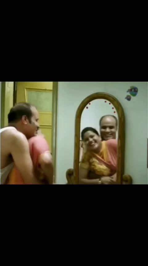 ਫੜੇ ਗਏ 😅 Stupid 7 . #desi-non-veg-joke #punjabimovies #roposo-movie #punjabi-movie-scene #roposo-trending