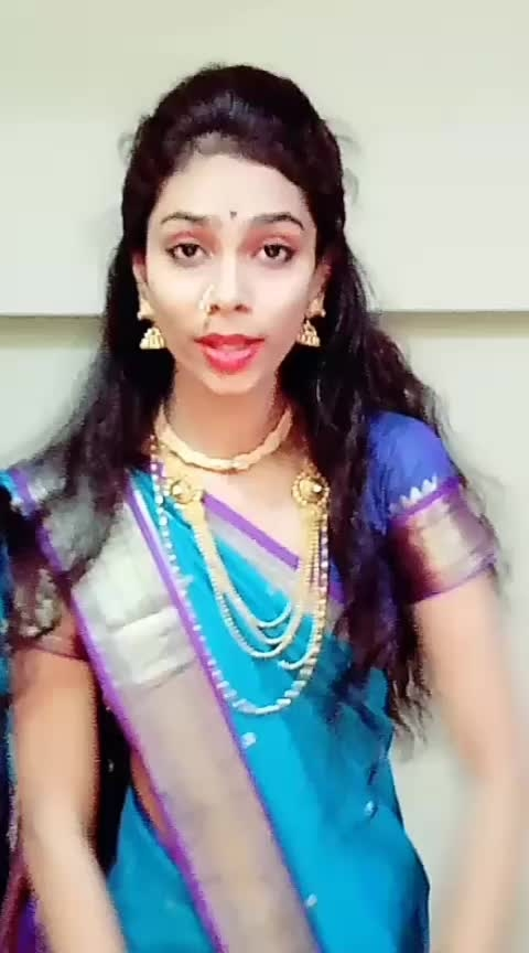 bhavreaaleruthgaye #masti #marathilook#marathiroposo#mimarathi