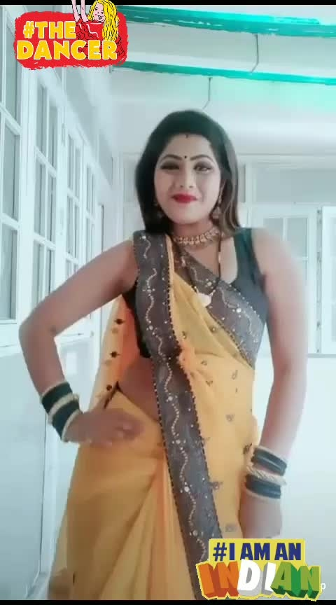hot desi dance #hot-hot-hot #bhojpuri_hot_dance #bhojpuri_hit #beatschannel #beatschannels #beatschannal #desi-patakha #sexy-bhabhi #hotnessoverloaded #roposo-music #dancechannel