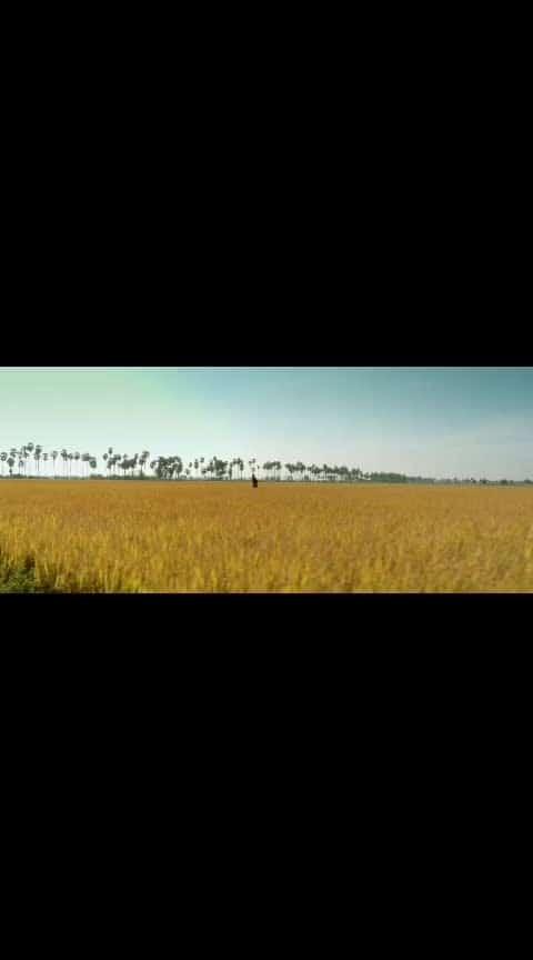 #othaiyadi_pathayila  Tamil song