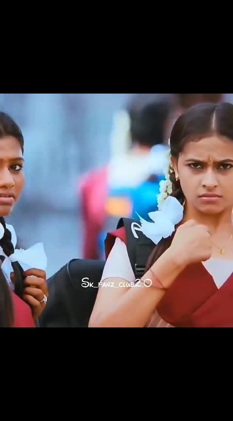 Meow😍💚💜💕💝.. . Follow👉👉@puppy_dalzzz . . #tamil #okokalright #santhanam #santhanamcomedy #vadivelu #vadivelu #vadivelumemes #life #comedymemes #bigboss2 #kamal #bigboss #santhanamcomedy  #tamilmemes #ajith #ajithfans #vadivelucomedy #viratkohli #rajini #rajinikanth #tamilnadu #actresstamil #tamilanda #vijay #vijayfans #vijayfansclub #trollactress #jumpcuts #madrascentral #tamilanda #tamilmemes @hmmm_apprmmm @tamil__memes @tamilmemestroll @mokkapostu @bangamgubeermemes @clubofcomedy_  @koluthi_podu_ #thalafans #samantha @_yaashika_anand @yaashika_gorgeous_babe