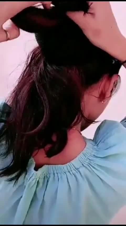 #lookgoodfeelgood #hair-style #lookgoodfeelgood