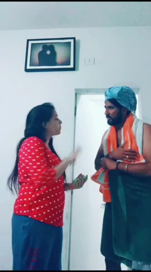 Swami Vivekanand a have Nai lo avu kone kidhu?🤔😂 #pandya_couple #siddharthranderia #gujjurocks #gujjukisena #gujjubhai #gujjukigang #gujjuness #gujjucomedy #gujju_rokes_ #gujjugram #gujjuchu #gujraticomedy #marwadi #kathiyawadi #amdavadi #pakkogujarati #gujju_the_great #gujju #gujjus #bhaibandh #modi #kathiyawadi_man