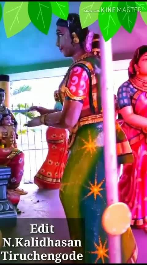 #roposobhakthi  #beatschannel-tamilculture