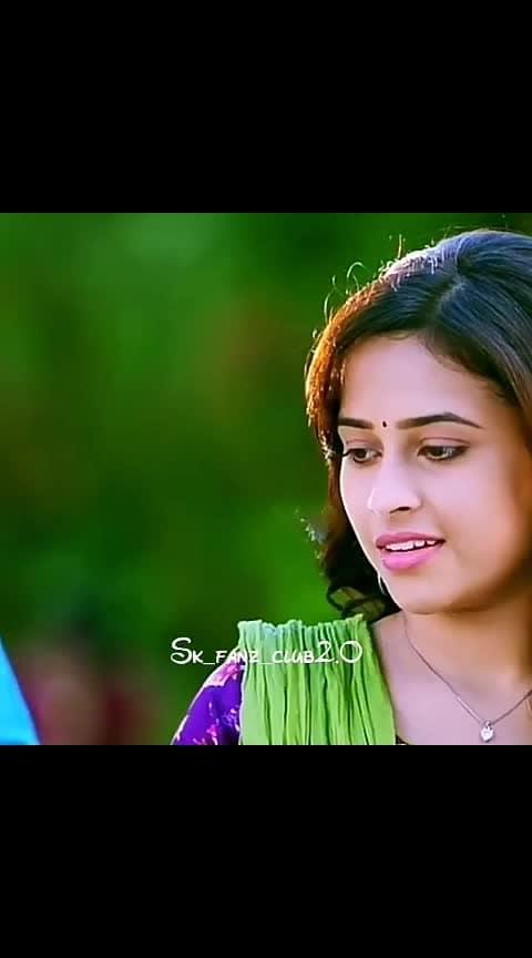 💝💕💜💚😍.. .. Follow👉👉@puppy_dalzzz . . #tamil #okokalright #santhanam #santhanamcomedy #vadivelu #vadivelu #vadivelumemes #life #comedymemes #bigboss2 #kamal #bigboss #santhanamcomedy  #tamilmemes #ajith #ajithfans #vadivelucomedy #viratkohli #rajini #rajinikanth #tamilnadu #actresstamil #tamilanda #vijay #vijayfans #vijayfansclub #trollactress #jumpcuts #madrascentral #tamilanda #tamilmemes @hmmm_apprmmm @tamil__memes @tamilmemestroll @mokkapostu @bangamgubeermemes @clubofcomedy_  @koluthi_podu_ #thalafans #samantha @_yaashika_anand @yaashika_gorgeous_babe