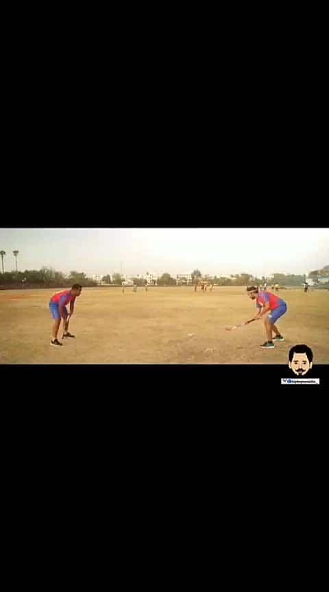 Farewell  video song is released from #natpethunai 😍😍 .📌.Follow us - @puppy_dalzzz #Natpethunai #tamilanadu #bgm #cinema #tamil #tamilwhatsappstatus #movie #actor #songs #tamillyrics #music #dubsmash #love #lovefailure #tamilalbum #tamilmovie #follow #tamilactress #ilayaraja #dhanush #like4like #anirudh #samantha  #shoutout #chennai #tamilbgm #tamilloveson #anirudh #chennai
