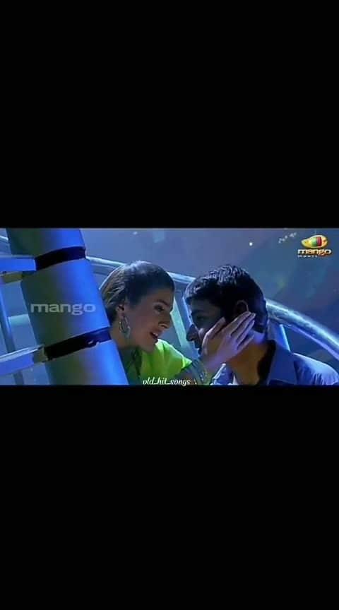 #nani #mahesh-babu #love #marraige #husbandandwife #cutecouple-with-nice-song #nanimovie