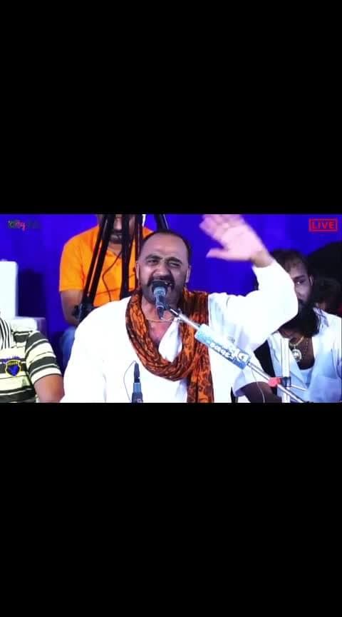 bhudev or Charan kya hai