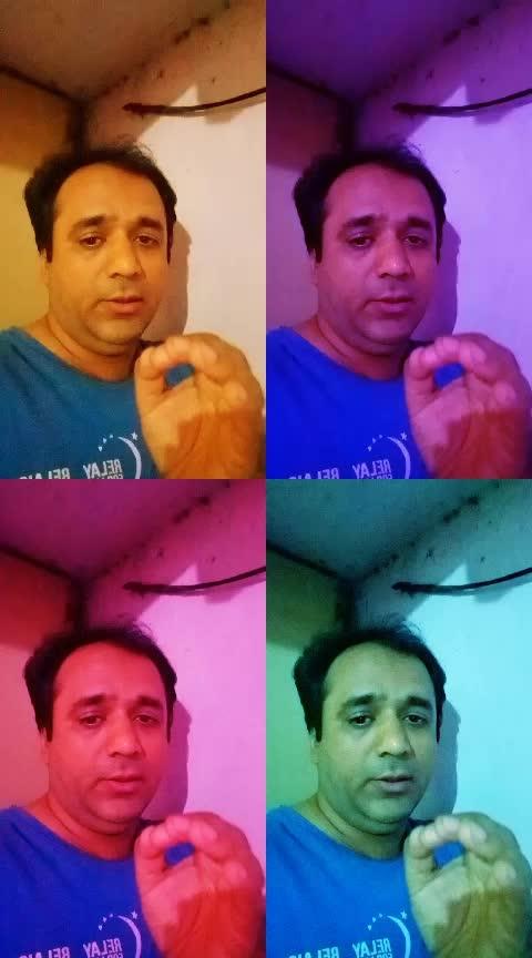#shayari #shayar #shayri #sher #sher-o-shayari #merikalamse #satire #yoursbuddy #YoursBuddy