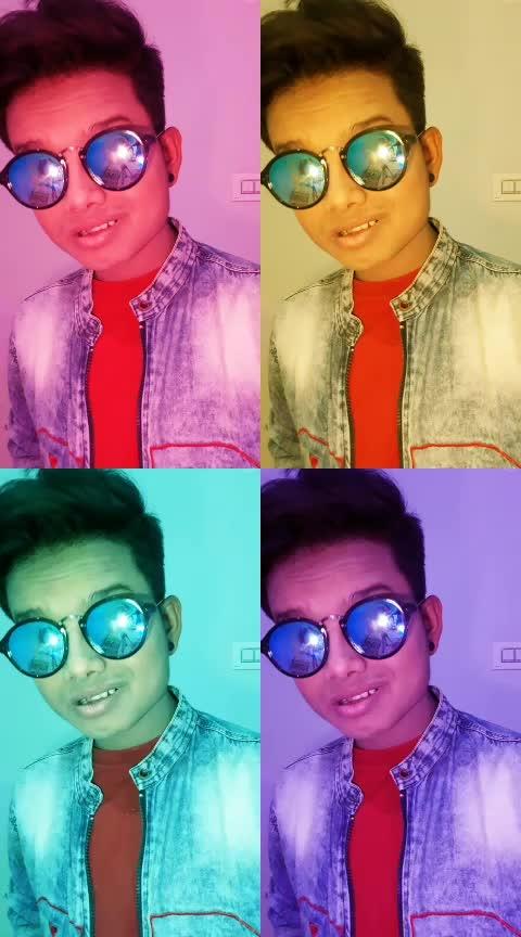 #lyrics_status  #sarbadaman  #sarbadamanvlog  #beinstyle  #classystyle  #filmistaanchannel