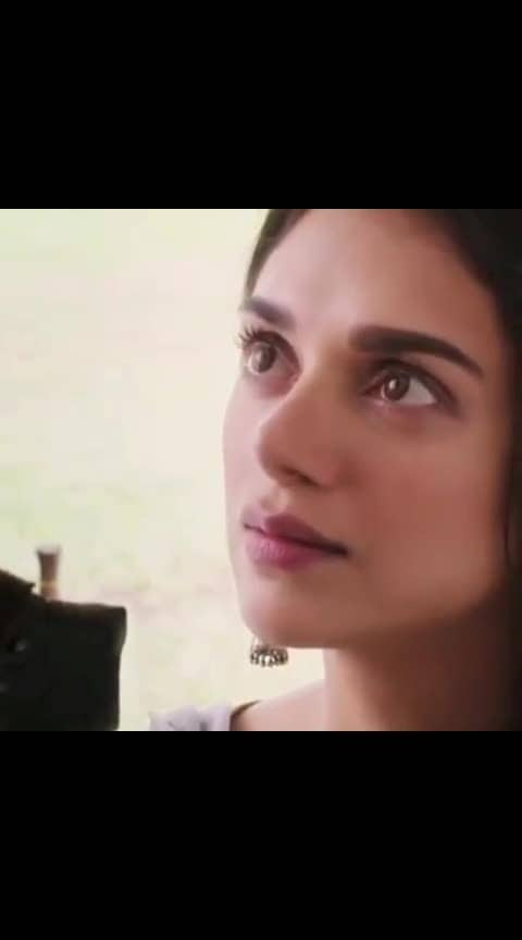 #maniratnamfilm #karthi #kaatruveliyidai #lovescenes ❤❤❤