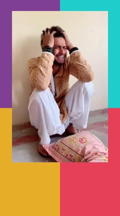 #haha-tv #haha-funny #faisu07 #girls-masti #biwi #comingsoon 😂😂😂😂 #husband