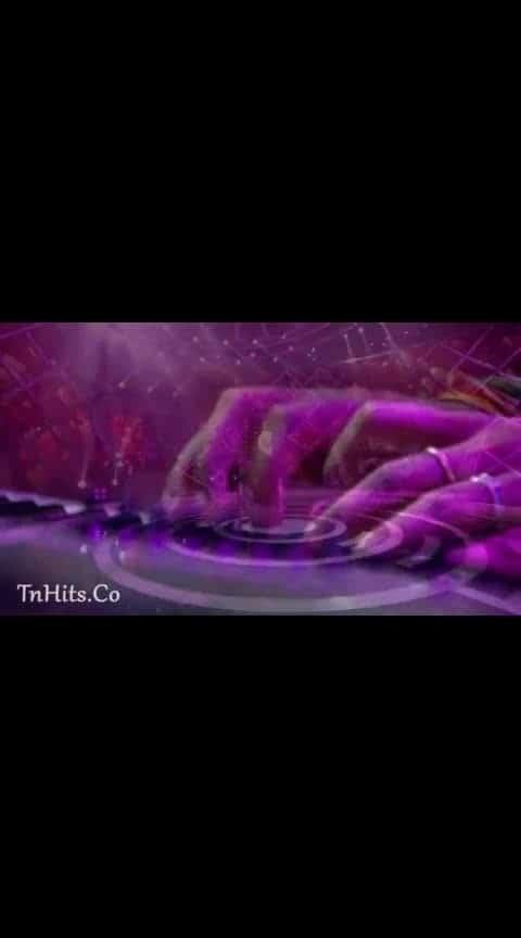 #lovelyvideo #lovely_voice #super #supersinger #destination #bestvoice #lovelysong #superlyrics #tamilsong #romaticsong #suriya #music #rahuman
