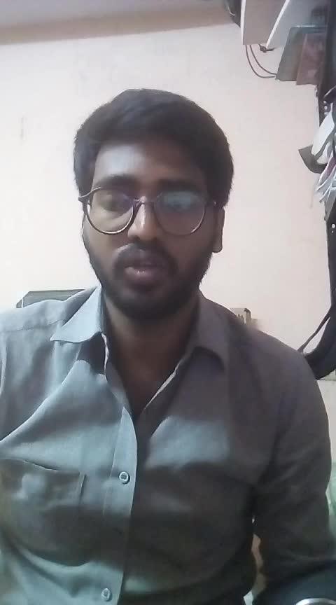 #hritikroshan #kanganaranaut #super30 #mentalhaikya #roposostar #filmiduniya #filmykeeda #filmygyan #filmynews #filmiduniya #news