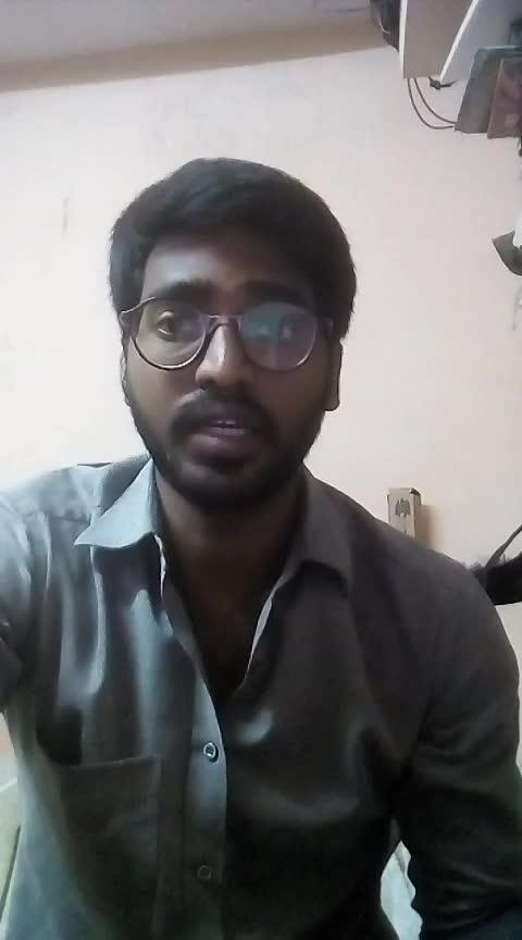 #arundathi #anushka #laxmiprasanna #roposostar #filmistaan #news