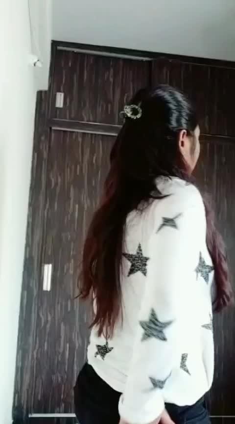 #hyperaadi #jabhardasth #roposofun #madhu_honey #risingstar