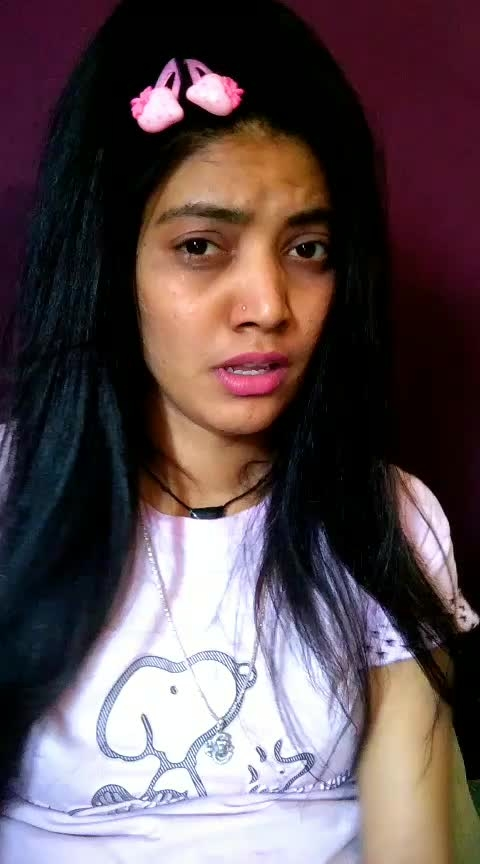 #sorrysorryboluhathjodire #bhojpuri #fan #priyankayogi #star #roposo-star #roposo-rising-star #risingstar #risingstaronroposo #rising_star_on_roposo #risingstarschannel #roposo-beats #bhojpuri_hit #roposo-filmistan-channel #cute_girl #cutegirl-with-nice-song #cute_baby
