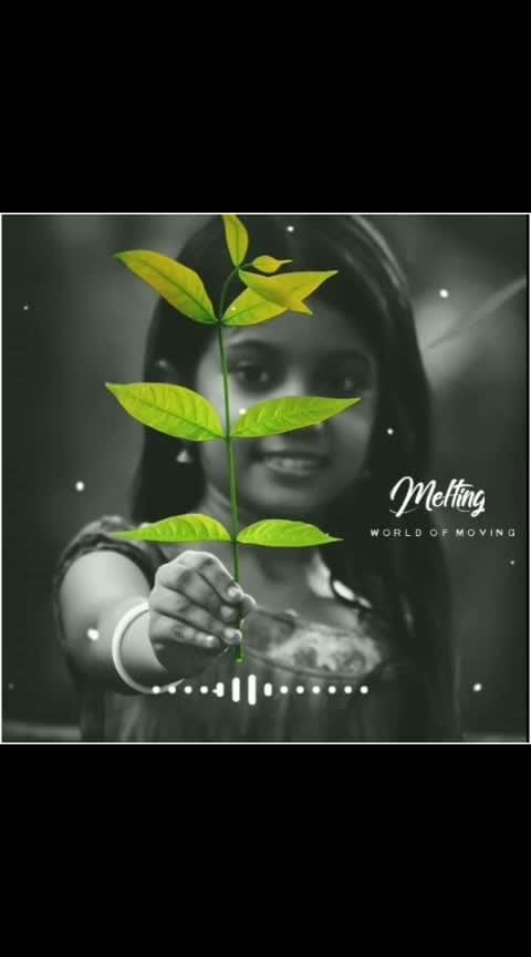 #moodygrams #kerala #keralam #keralamusically #keralagram #malayalam #roposo-tamil #tamil