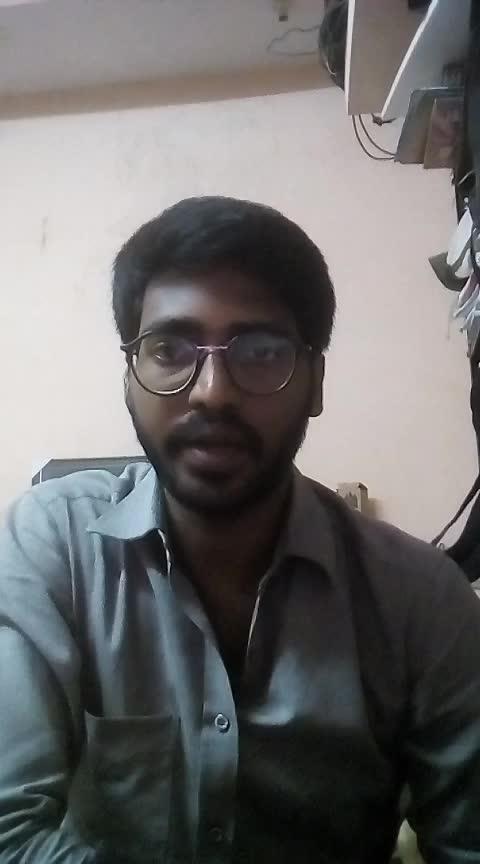 #narendramodi #oppositionparties #roposostar #politics #news