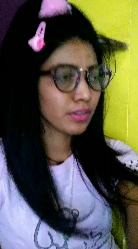 #zindagimekoikabhiayenarabba #lovelygirl #cutegirl #bold-is-beautiful #beautyblogger #roposo-beats #filmistaanchannel #star #roposo-star #roposo-rising-star #priyankayogi #risingstar #risingstaronroposo #rising_star_on_roposo #risingstarschannel #mumbai #delhi #delhigirl #chittorgarh #chittorgarhfort #rajasthan #jaipurblogger #jaipur #jaislmer #bikaner #jodhpur #udaipur #agra #kota #ajmer #ajmer_sharif