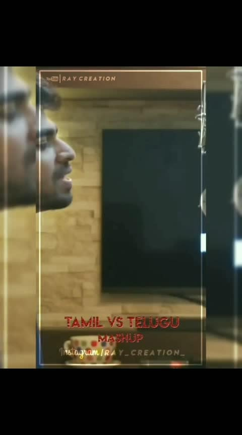 #tamillovesongs #tamilbgm #romanticvideos #alwayzinlove #togetherfrever #beminedr #razmiirazz #tamilsongs #tamilbgms #tamiltrending #bemine #loveudr #makeus #lovablelove #tamilove #saipallavi