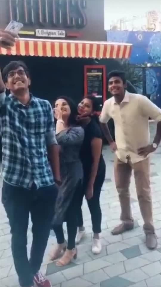 #risingstar #tamil #tamiltrending
