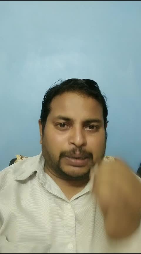 #manmohansingh#thousand#times# #better#than#modi#