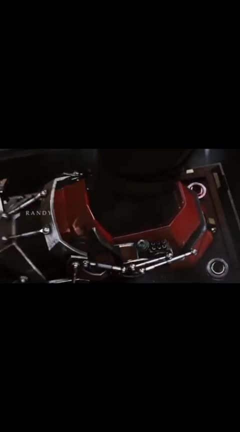 #filmistaan #endgame #ironmansuit Tony stark