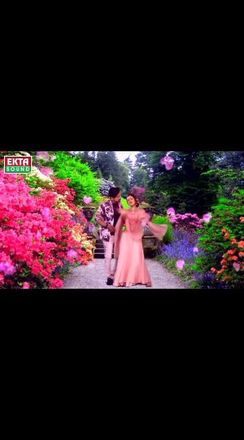 ब्यूटीफुल लव स्टेटस #love_status_video  #heart_touching_song  #iloveyouu  #pyar_love  #loveartmusic  #statusvideo-download  #love_foreverr  #loveness  #loveforever143ag  #love----love----love  #loveing  #new-whatsapp-status-video  #new-whatsapp-status-  #loveromantic  #hotsong  #gujarati_song