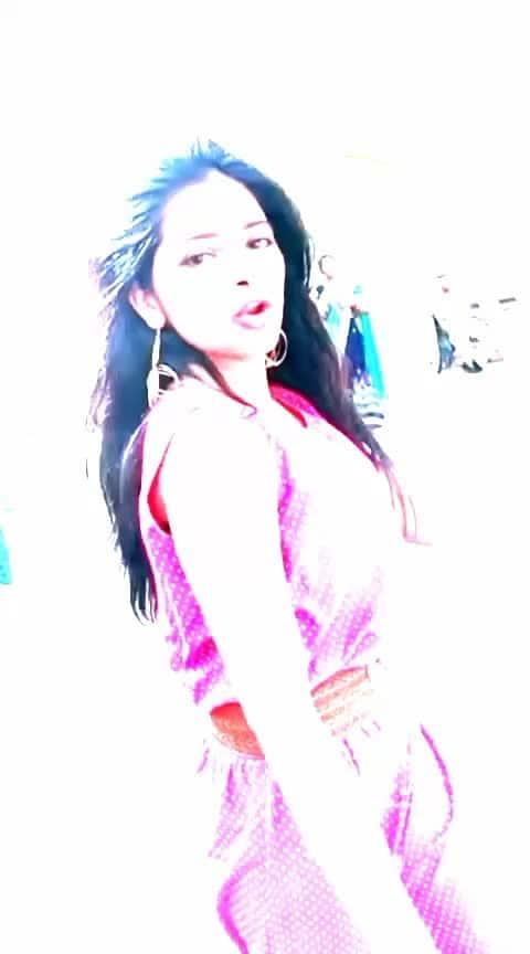 Dance in public💃 #featureme #featurethisvideo #featurethis #featuring #ropostars #roponess #ropoing #ropotv