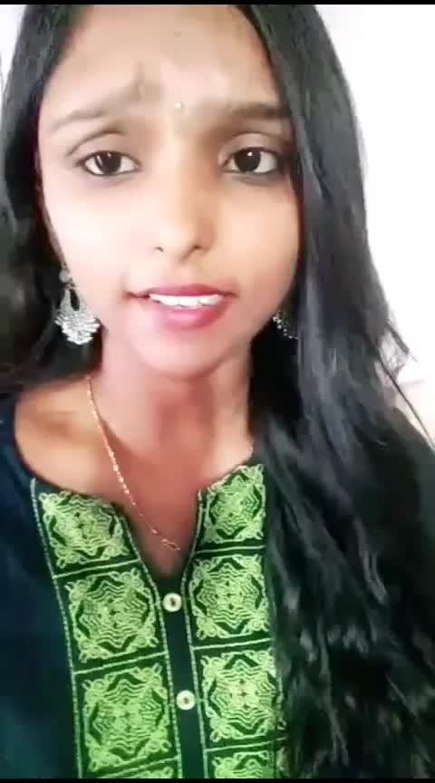 #roposoness #roposostarchannel #roposo-trending #roposostar #roposotv #roposo-entertainment #roposo-telugu #roposo-tamil #creativeindia