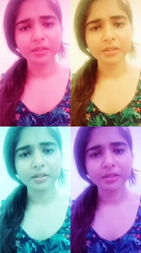 #shalinipandey #arjunreddy #vijay-devarakonda #latest #hit #tollywood #roposoness #roposostar #roposo #roposofilters