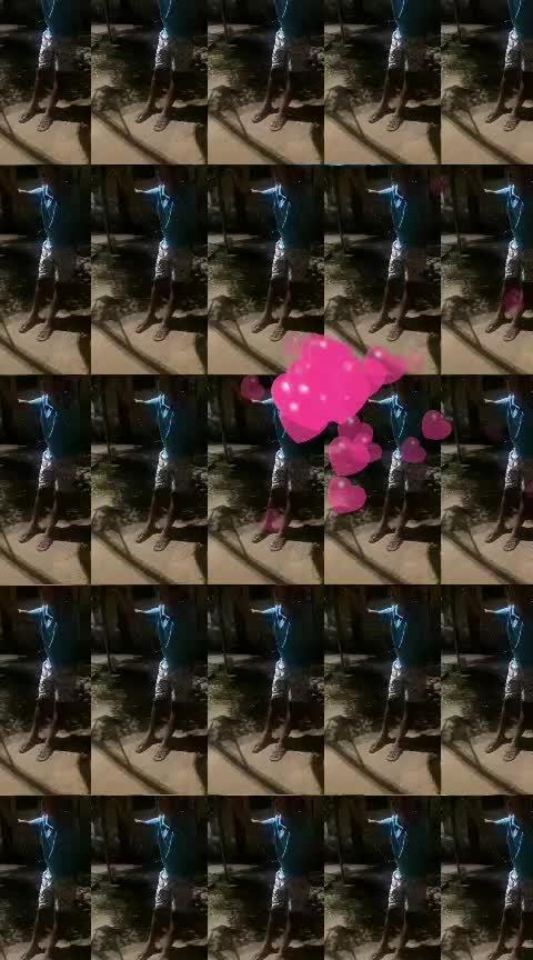 #romanti #frndsforever #msti#tympass #msti time .....😘😃 #ropo-msti #felling-love #roposo-fellings