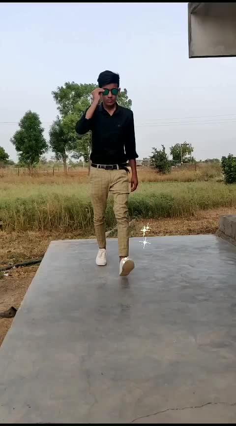#shahidu #model #gujju #rop-beauty #stying