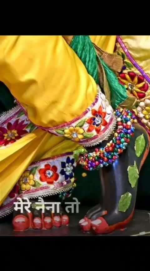 🌹🌹🌺🌺@roposocontests 🌺🌺🌹🌹 #ropo-bhakti     #bhakti-tv     #bhakti-bhajan  #bhaktisong      #jayshreekrishna  #radhakrishna      #nextrisingstar  #weaklyhighlight    #treanding  #roposo-famous      #roposo-family  #tvbythepeople   #tqallmyfollowers  # • • 🌅 #goodmorning #good_morning #toptags #morning #mornings #goodmorningpost #beautiful