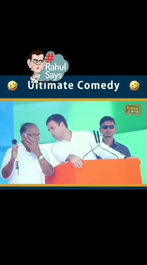 #congress_party  #rahulgandhispeech  #rahul_gandhi