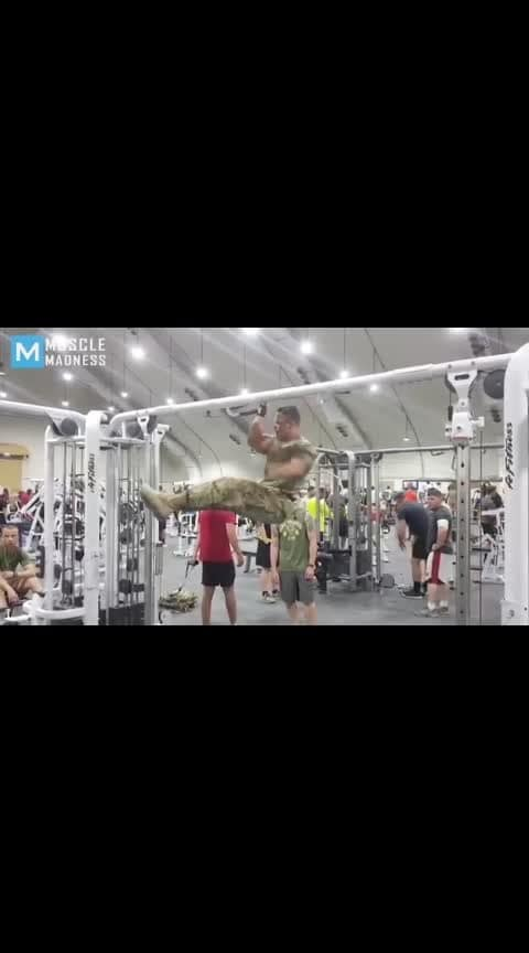 super soldier workout #workoutmotivation #work-mode #workoutmode #workout #soldiers #grind #grinding #muscle #workoutclothes #workout #training #trainhard #supersoldier #intense #army #proud-to-be-a-army #one-man-army