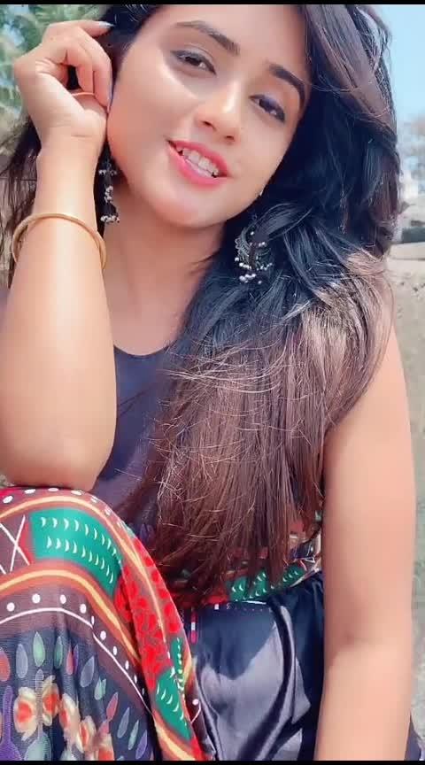 Dil ChuRaya #beats #roposoness #loveness #dil #chura-ke-dil-mera #dil-to-saccha-h-g #love-status-roposo-beats #beat #pyaar #foryoupage