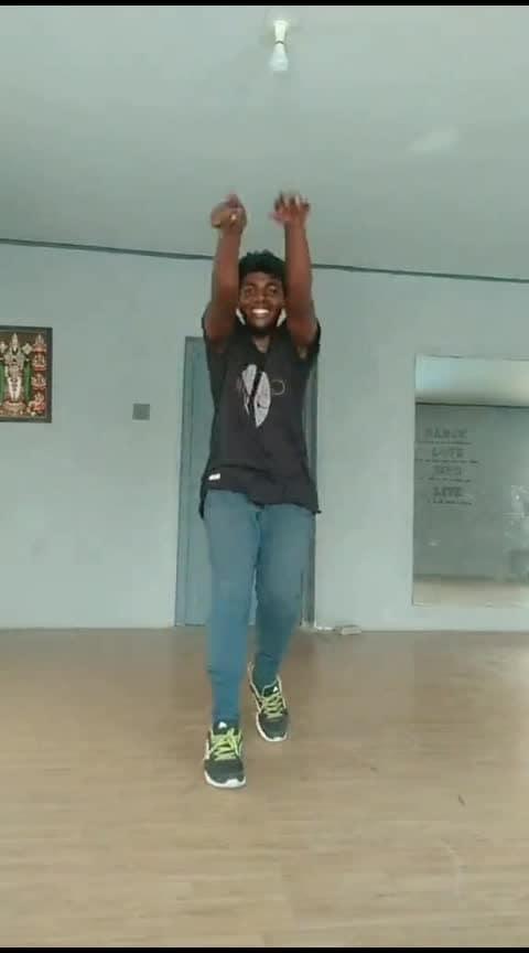 #arrahmanmusic #boys #aleale #siddarth #roposo-dance #risingstaronroposo
