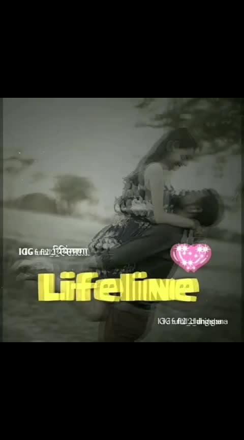 #lifeline #created