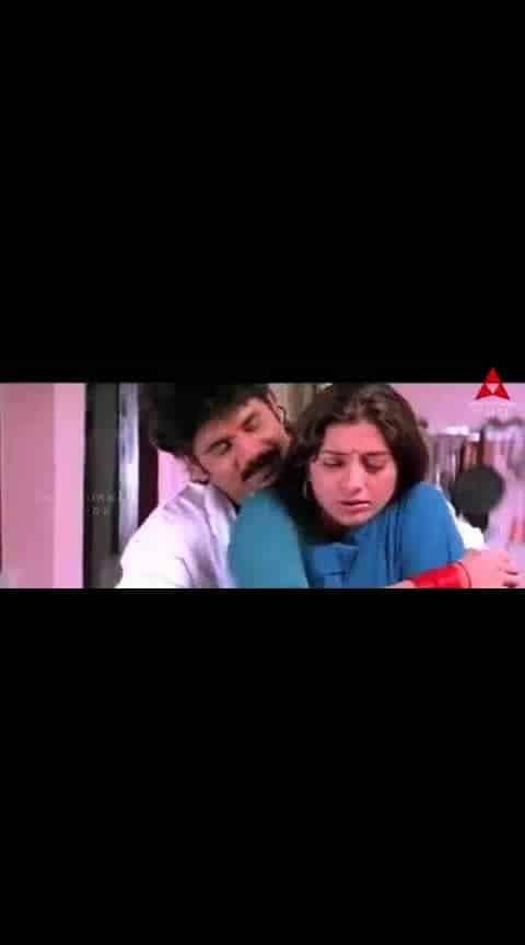 #nagarjuna #tabu #ninnepelladatha #lovesong #videosong #whatsapp-status